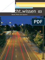 [Architecture eBook] Good Lighting for Safety on Roads