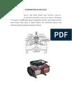 kompresor-diafragma