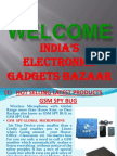Hot Selling Latest Products..(Delhi).