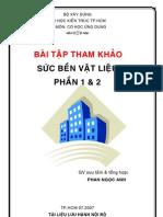 Bai Tap Sbvl 5926