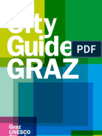 City Guide Graz EN