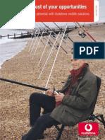 Vf Sales Brochure