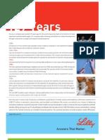 Brief Report on Turkey Pharmaceutical Market