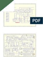 FSP-242-277-282-4F01  LT4018