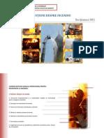 Cap. 1 Notiuni Despre Incendiu