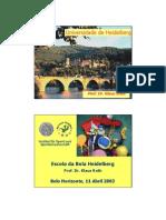Escola da Bola (Português)