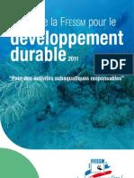 GuideDevelopDurable_FFESSM