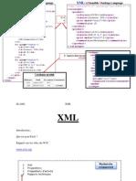 01- XML éléve  2011 2012 Cours 1
