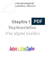 Signal Cours1 (1)