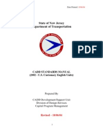 English-Standards-Manual