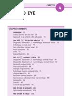 Documents Similar To Fisika   Biologi 2 Bio Optika b3ad68f36b