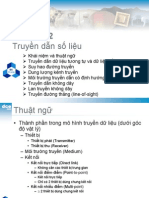 Chuong2_suy Giam Tin Hieu_media