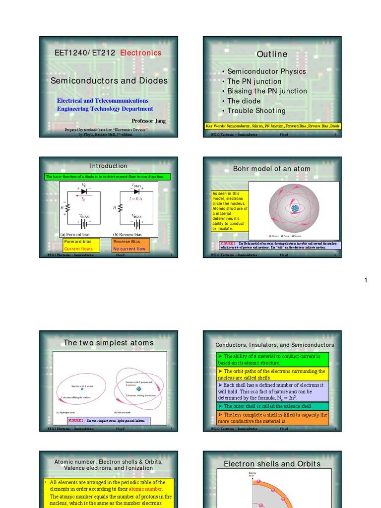 Note Btee 1213 Bipolar Junction Transistor Pn Simple Regulator Circuits By Jfet