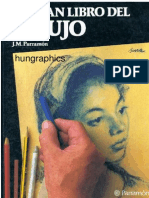8434205645 El Gran Libro Del Dibujo SacrFX