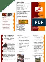 Leaflet 2008