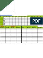 Bilanci Vjetor 2011-Detyra Nr.2