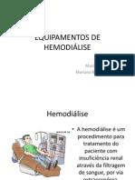 hemodialiseapresentacao