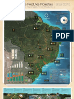 mapa-setorpapelecelulose2010