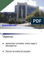 10 45 Antonio Bezerra - RioPharma 2007 (2)