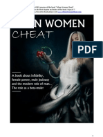 Free Download When Women Cheat
