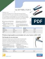 1077600 Datasheet Sp