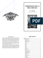 83162612 Manual Stercky