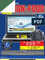 1330601689_10-11-nonfood-down-pdf