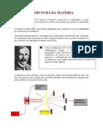 Estrutura_Materia