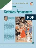 8366 Defensas Pres Ion Antes Joan Maria Gavalda