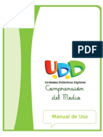 Manual de Uso UDD_formato