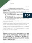 lettre ouverte aux candidats à la Présidentielle - FINAL- avec signatures (2)