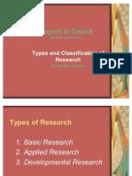 Report in Educ8