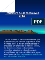 Cours_SPSS2