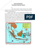 Regional Geology Central Sumatra Basins (Revisi)