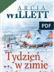Tydzień w zimie - fragment