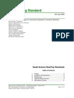 Saes p 116 pdf converter