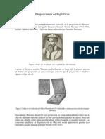 Algunas_proyecciones_cartograficas