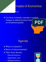 9SA Concept Presentation