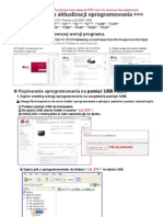 Software Download Giude-PL1
