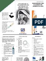 ADT-DO-335-004 Indicaciones para el Manejo del Oxigeno en Casa