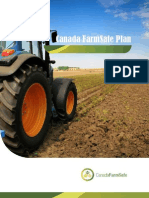 Farm Safety Plan