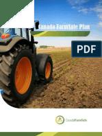 Farm Safety Plan