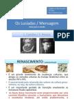 PP-Os lusíadas-Mensagem