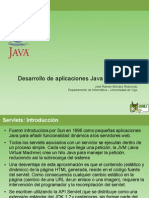 Programacin Web Con Jsp 20878