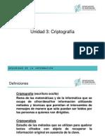 Clase04-Unidad3_vf