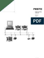 Plc Fieldbus Profibus Dp Workbook Cracked