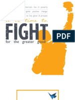 Fight Against Poverty_Media Kit_Center for the Greater Good