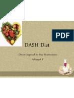 Ppt Dash Diet