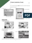 FD 2052 Setup Guide