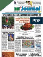 Asian Journal Nov 28.2008